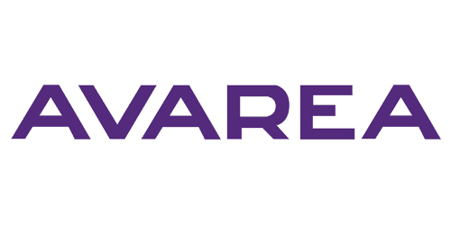 Avarea logo