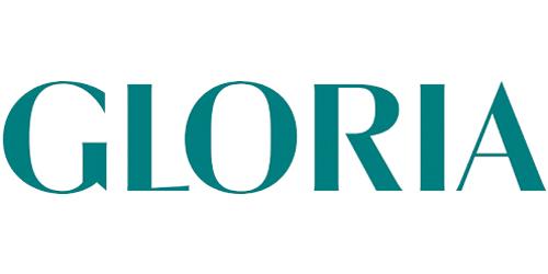 Gloria logo