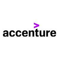 Hatsolo-referenssit-Accenture