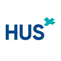 Hatsolo-referenssit-HUS