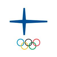 Hatsolo-referenssit-Olympiakomitea