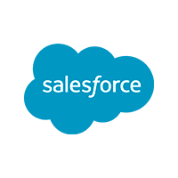 Hatsolo-referenssit-Salesforce