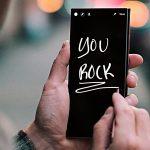 Kaikki työt yhdellä älylaitteella? | Testissä uusi Samsung Galaxy Note20 Ultra 5G